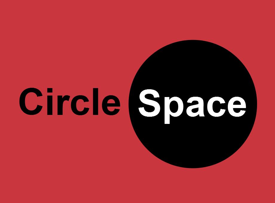 Circle Space